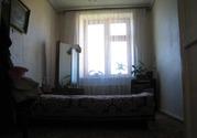 Купить квартиру ул. Николая Островского