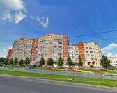 Купить квартиру ул. Воротынская, д.16