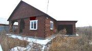Продается дом. , Грановщина,, Купить дом Грановщина, Иркутский район, ID объекта - 503067648 - Фото 2