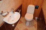 Сдается трех комнатная квартира, Снять квартиру в Домодедово, ID объекта - 329194337 - Фото 18