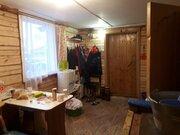 Продам дом в с. Аршан, Купить дом Аршан, Республика Бурятия, ID объекта - 503317698 - Фото 8
