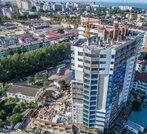 Купить квартиру ул. Астраханская, д.76