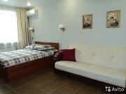 Снять квартиру посуточно в Владимирской области