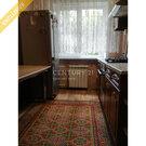 Интернациональная,253, Купить квартиру в Барнауле, ID объекта - 330876351 - Фото 3