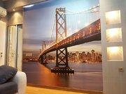 15 990 000 Руб., Продается двухуровневая квартира с брендовой мебелью и техникой, Купить пентхаус в Анапе, ID объекта - 317000940 - Фото 8
