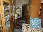 Комната в Энергетиках, Купить комнату в Кургане, ID объекта - 700741558 - Фото 13