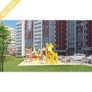 3-ка Сергея Семенова, 30 (61), Купить квартиру в Барнауле, ID объекта - 333235990 - Фото 3