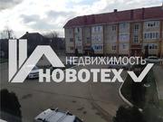 Купить дом ул. Чехова