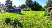 Классический домик в деревне на берегу речки в Подмосковье, Купить дом Фадеево, Волоколамский район, ID объекта - 503883165 - Фото 14