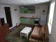 Дом в районе Демский, Купить дом в Уфе, ID объекта - 504118670 - Фото 2
