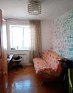 Купить квартиру в Улан-Удэ