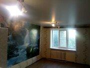 1 комната на Иркутской, Купить комнату в Воронеже, ID объекта - 701095040 - Фото 1
