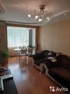 5 500 000 Руб., 3-к квартира, 61.4 м, 2/5 эт., Купить квартиру в Евпатории, ID объекта - 336286013 - Фото 2