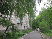 Купить квартиру ул. Доватора, д.23