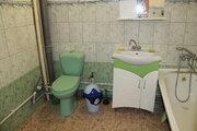 Продается 1 комнатная квартира в новом доме, Купить квартиру в Новоалтайске, ID объекта - 326757548 - Фото 12