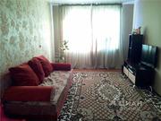 Купить квартиру в Калманском районе