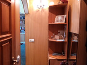 Продажа квартиры, Барнаул, Ул. Советская, Купить квартиру в Барнауле, ID объекта - 327374735 - Фото 2