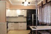 Продается квартира г Краснодар, ул им Яна Полуяна, д 45, Купить квартиру в Краснодаре, ID объекта - 333122615 - Фото 7