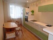 4-к квартира, ул. Попова,56, Купить квартиру в Барнауле, ID объекта - 333652913 - Фото 2