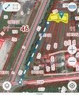 1 200 000 Руб., Участок 11 сот. (ИЖС), Купить земельный участок в Курском районе, ID объекта - 202503206 - Фото 1