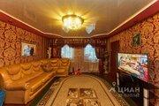 Продажа дома, Кемерово, Ул. Клары Цеткин, Купить дом в Кемерово, ID объекта - 504252195 - Фото 2