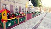 """42 000 000 Руб., 150,5 кв.м, 8 секция, 4 этаж в ЖК """"Royal House on Yauza"""", Купить квартиру в Москве, ID объекта - 317959170 - Фото 10"""