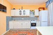 Продается квартира г Краснодар, ул им Валерия Гассия, д 2, Купить квартиру в Краснодаре, ID объекта - 333836495 - Фото 8