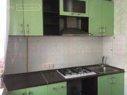 Квартира, ул. Белореченская, д.36 к.к1, Купить квартиру в Екатеринбурге, ID объекта - 330642530 - Фото 1