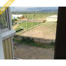 2к пос. Сокол, Купить квартиру в Улан-Удэ, ID объекта - 330862543 - Фото 10
