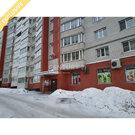 1 ком Высоковольтная 2 Новоалтайск, Купить квартиру в Новоалтайске, ID объекта - 333655911 - Фото 4
