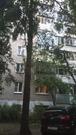 Купить квартиру ул. Олеко Дундича