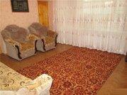 Купить квартиру ул. Речная, д.1005