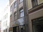 1 350 000 €, Продажа дома, Maz Smilu iela, Купить дом Рига, Латвия, ID объекта - 501858581 - Фото 2