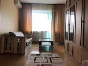 Снять квартиру в Шелехове