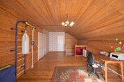 Продажа дома, Улан-Удэ, Ул. Жарковая, Купить дом в Улан-Удэ, ID объекта - 504622167 - Фото 4