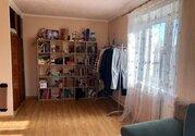 Продается квартира г Тула, пр-кт Ленина, д 78, Купить квартиру в Туле, ID объекта - 332286644 - Фото 5
