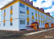 Купить квартиру в Кармаскалинском районе
