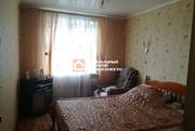 Вторичное жилье, Костомаровская, 5