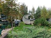 Продажа дома, Химки, Купить дом в Химках, ID объекта - 504168776 - Фото 2