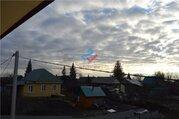 Коттедж в жуково, Купить дом Жуково, Уфимский район, ID объекта - 504463518 - Фото 10