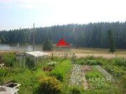 Продажа дома, Кемеровский район, Купить дом в Кемеровском районе, ID объекта - 504452382 - Фото 2