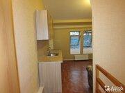 Продам 1 комн двухуровневую квартиру, Купить квартиру в Рязани, ID объекта - 329427949 - Фото 8