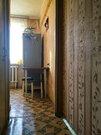 Продам 2-х комнатную квартиру в центре города., Купить квартиру в Новоалтайске, ID объекта - 328982898 - Фото 5