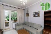 Купить квартиру Вахитовский