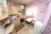 Купить квартиру ул. Калинина