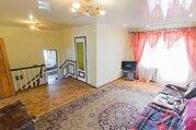 Продажа дома, Улан-Удэ, 9 квартал, Купить дом в Улан-Удэ, ID объекта - 503916680 - Фото 34