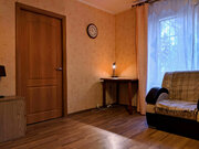 3 х комнатная квартира на Чертановской 51.5, Купить квартиру в Москве, ID объекта - 333115936 - Фото 3
