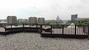 55 000 000 Руб., Пентхаус 132 кв.м., Купить пентхаус в Москве, ID объекта - 316334208 - Фото 25