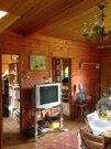 Продажа дома, Семрино, Гатчинский район, 3-я линия 50, Купить дом Семрино, Гатчинский район, ID объекта - 504072037 - Фото 5
