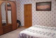 Комната в коттедже 15 кв. м., Снять комнату в Наро-Фоминске, ID объекта - 700563070 - Фото 3